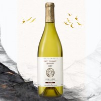 Fei Tswei Cellared Chardonnay 2017